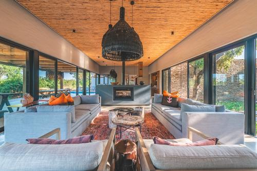 Lamula Lodge