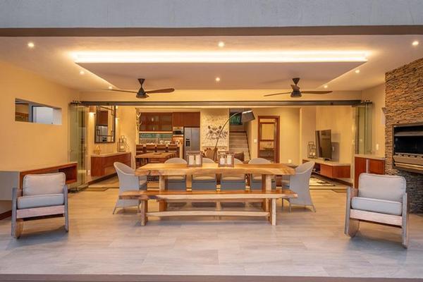 Rhulani Lodge